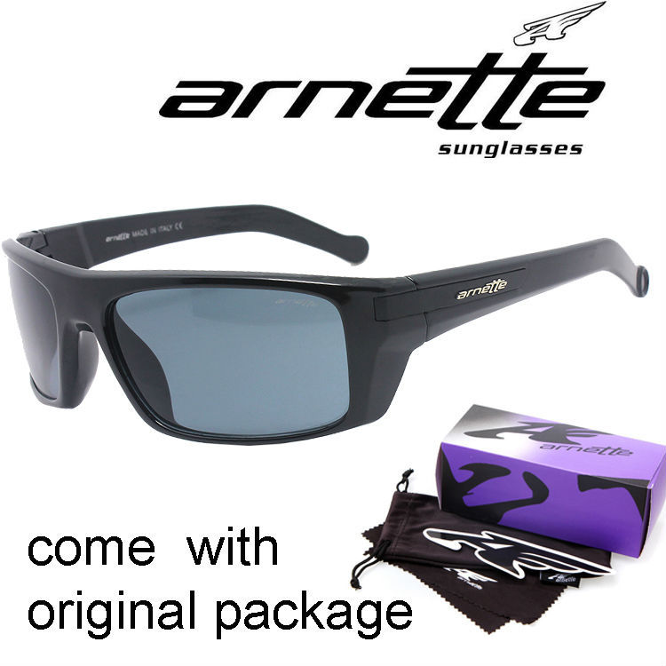 b54b31a99 óculos De Sol Arnette Masculino Mercadolivre | United Nations System ...