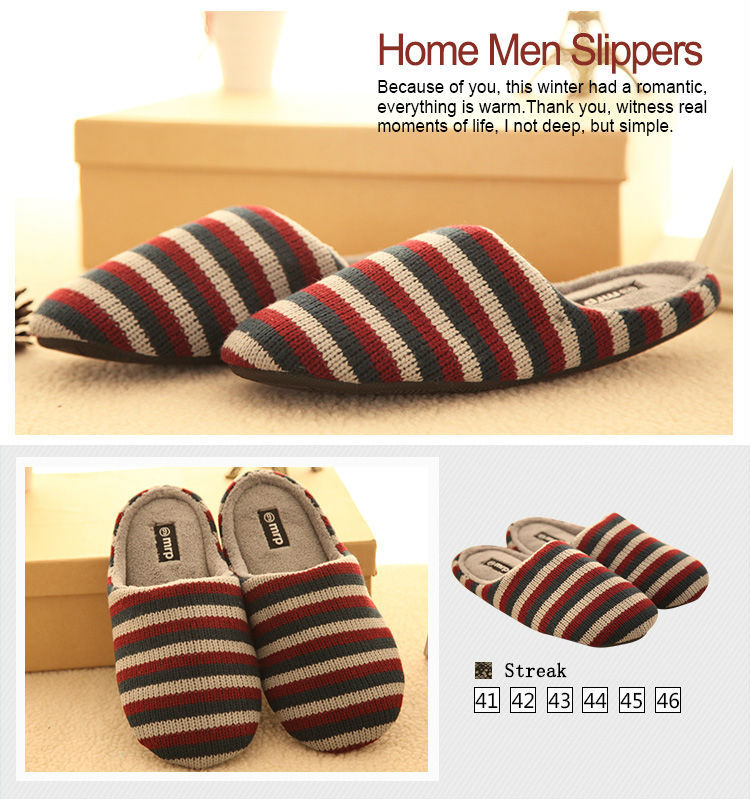 custom cashmere shoes in india buy shoes free shoes samples in india custom shoes product on