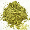 Mo Cha factory supply Matcha tea powder Vietnam Green Tea
