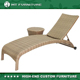 outdoor stackable cheap rattan pool lounger outoodr furniture