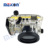 diving equipment 40m/130ft transparent pc meikon waterproof camera case for Canon S120
