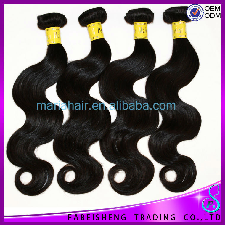 Can you perm hair extensions choice image hair extension hair can you perm hair extensions can you perm hair extensions can you perm hair extensions can pmusecretfo Choice Image