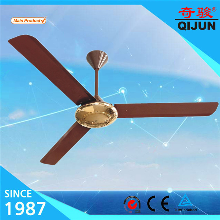 Gold chrome color motor 56inch kdk decorative cooling ceiling fan gold chrome color motor 56inch kdk decorative cooling ceiling fan mozeypictures Image collections