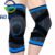 Modern Design Knitted Stretch Knee Compression Sleeve Brace