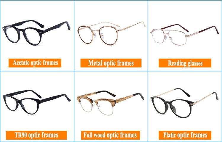 faeb2c62528 acetate frame eyewear 2018 wholesale women fashion clear glasses cheap  eyeglasses frames