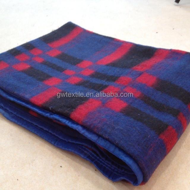 top comforter elegant our highest comfort material comfortable wrinkle bedding rated blanket cooling resistant most