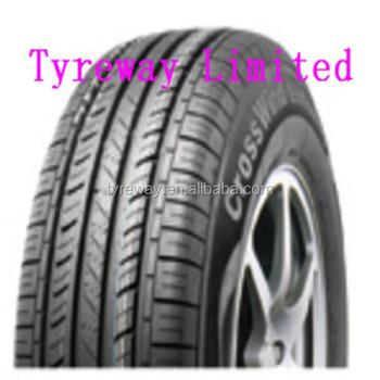 Linglong Crosswind Tires >> Linglong Tire Crosswind Ecotouring 175/70r13,175/65r14,185/65r14 Tire - Buy Linglong Tire ...