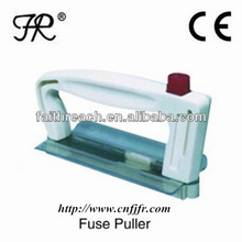 Factory direct price low voltage fuse puller used for NT series fuse