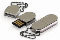 oem manufacturing bluetooth usb flash drive, direct buy china shenzhen usb, 2014 new product flash usb
