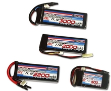 Lipo battery 3.7v 24V 36v 10ah 10000mah polymer battery cell for electric bike , scooter , RC car & RC plane Battery