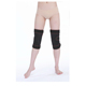 FDA CE Approved Self-Heated far infrared Heating Pad knee brace pad, adjustable knee support