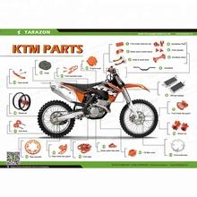 China Honda Motorcycle Parts, China Honda Motorcycle Parts