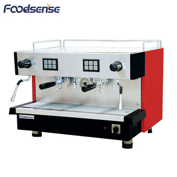 Coffee machine espresso fully automatic,3KW expresso coffee machine