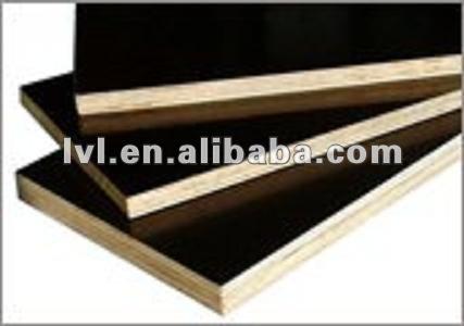 coffrage planche pour le march afrique bois lamell id de produit 289039167. Black Bedroom Furniture Sets. Home Design Ideas