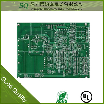Pcb Quote Prepossessing Professional High Quality Project Board Layout Online Pcb Quote .