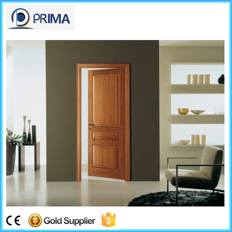 wooden solid gate wooden solid gate suppliers and at alibabacom
