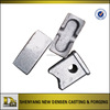 Wholesale alibaba express auto spare casting parts from alibaba store