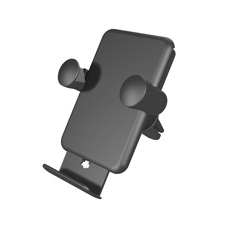 Buy Extend A Vent - Vent Deflector | Air Register Extender