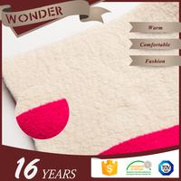 Product Warranty Trade Assurance Fleece Fabric Canada