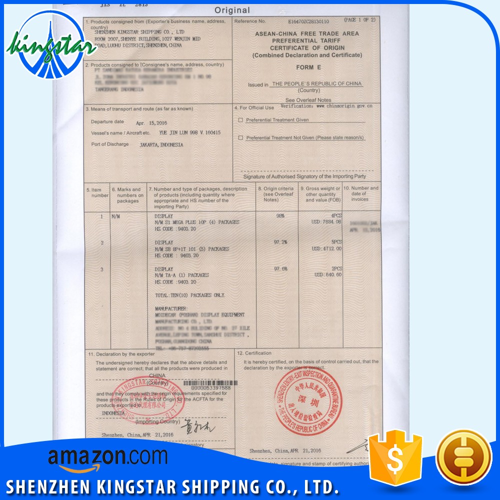 Service form e translate english indonesia certificate origin of service form e translate english indonesia certificate origin of yadclub Gallery