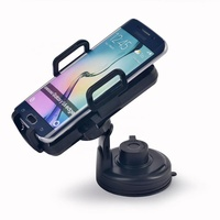 Shenzhen Eunion Charger for Car Plastic Qi Wireless Charger Stand 12V Induction Charging Pad Solar Wireless Mobile Phone Charger