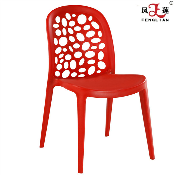 Orange Plastic Chairs, Orange Plastic Chairs Suppliers And Manufacturers At  Alibaba.com