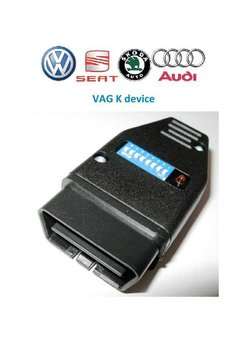 Vag Key Programmer And Immobilizer Bypass Of Petrol And Diesel(edc 15) Via  Obd Ii - 1996-2006 - Buy Vag Key Programmer Product on Alibaba com