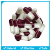Wholesale natural supplement Dimensional blood amino acid capsule