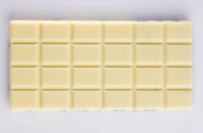 Gourmet White Chocolate Bar Buy Gourmet White Chocolate Bar