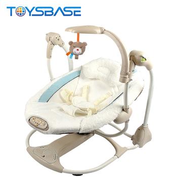 Baby Elektrische Schommelstoel.Chinese Fabrikant Nieuwe Ontwerp Muzikale Baby Stoel Elektrische Schommelstoel Buy Elektrische Schommelstoel Baby Schommelstoel Baby Stoel Product