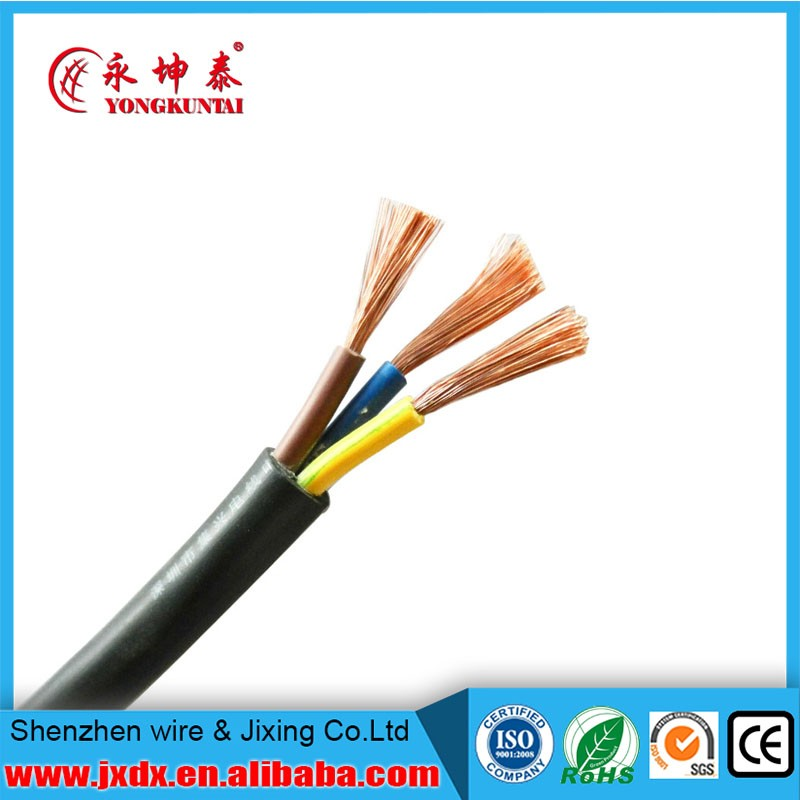 6mm Flexible Cable, 6mm Flexible Cable Suppliers and Manufacturers ...