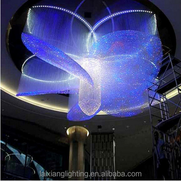 wifi twinkle dmx fiber optic light item type light engine. Black Bedroom Furniture Sets. Home Design Ideas
