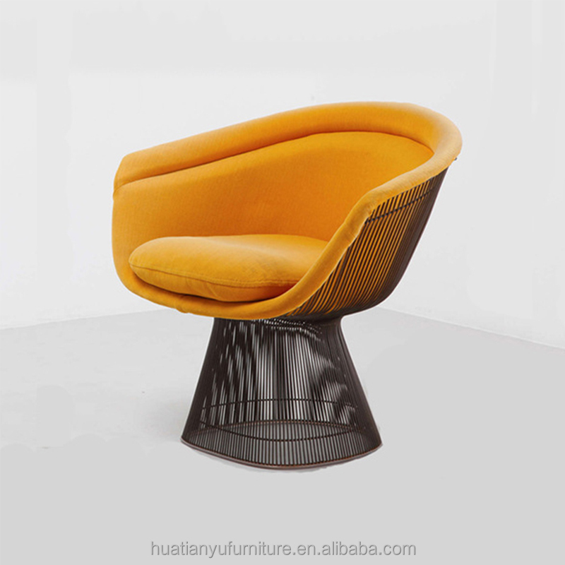 leather lounge chair leather lounge chair suppliers and