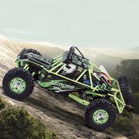 1:12 radio control car toys & hobbies WL12428 rc stunt car rc racing car