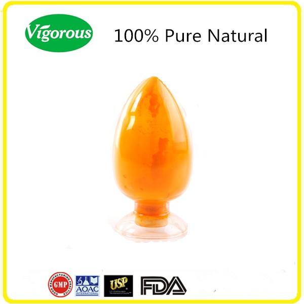 Amarillo Natural Colorante Para Alimentos Amarillo Gardenia Extracto ...
