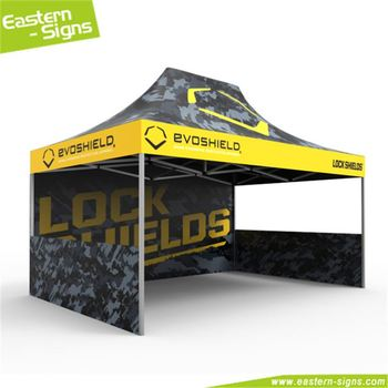 Advertising Outdoor Business Tent Canopy Tent  sc 1 st  Alibaba & Advertising Outdoor Business Tent Canopy Tent - Buy Business Tent ...
