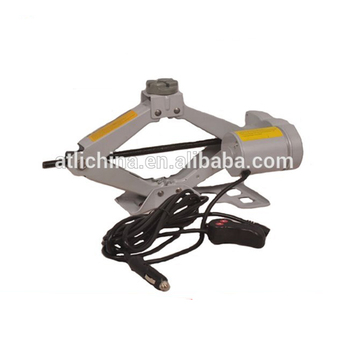 12V electric car lift jack high lift jack