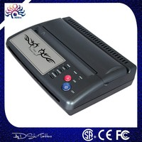 Professional Mini Tattoo Thermal Copier,Tattoo Thermal Copier Stencil Maker Transfer Machine