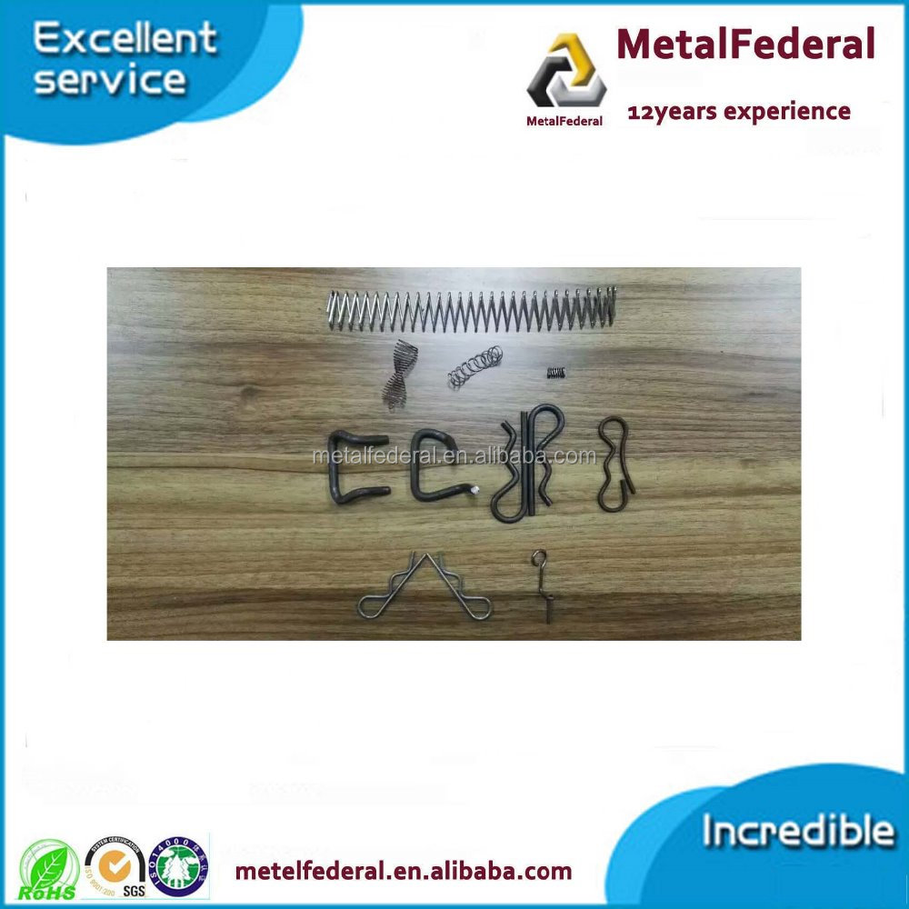 Curtain spring wire - Steel Spring Curtain Wire Steel Spring Curtain Wire Suppliers And Manufacturers At Alibaba Com