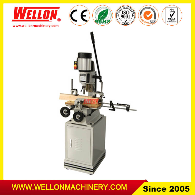 Wood Working Mortising Machine Wood Working Mortising Machine Suppliers and Manufacturers at Alibaba.com  sc 1 st  Alibaba & Wood Working Mortising Machine Wood Working Mortising Machine ...