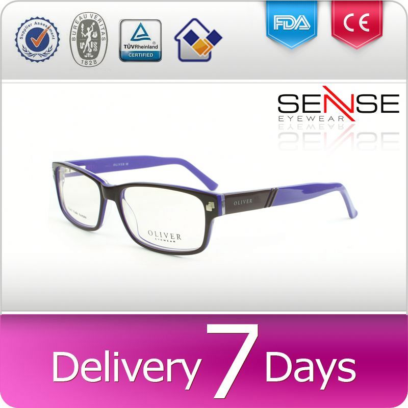 Sears Optical Frames, Sears Optical Frames Suppliers and ...