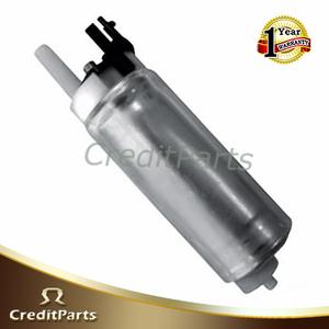 AC DELCO Gas Fuel Pump EP381 E3270 for GMC Chevrolet B-uick C-adillac