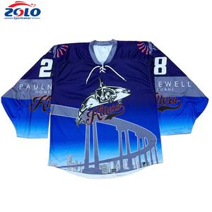 eba82f64b12 Capitals Hockey