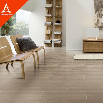 Superieur Foshan Line Stone Tile Commercilal Living Room Floor Tile Porcelanato  Polished Porcelain Tile