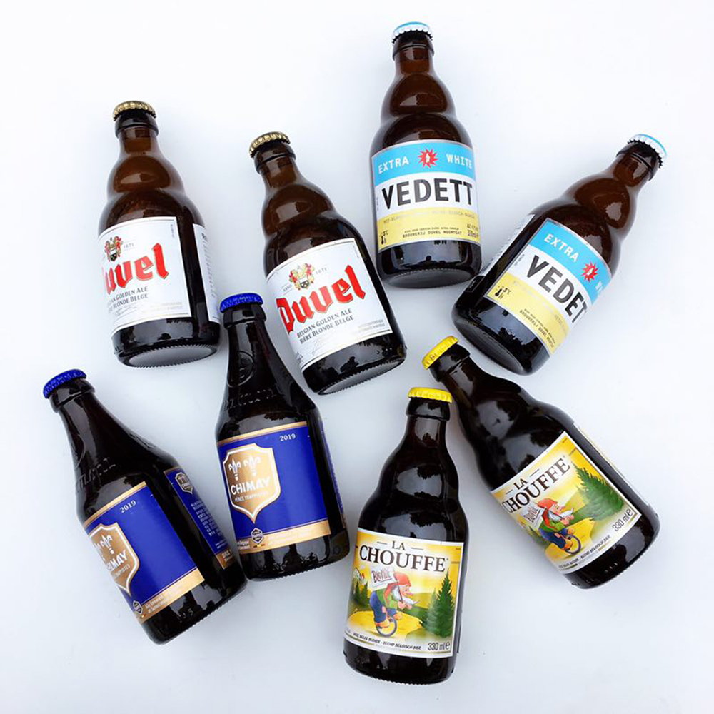free bottle label maker.jpg
