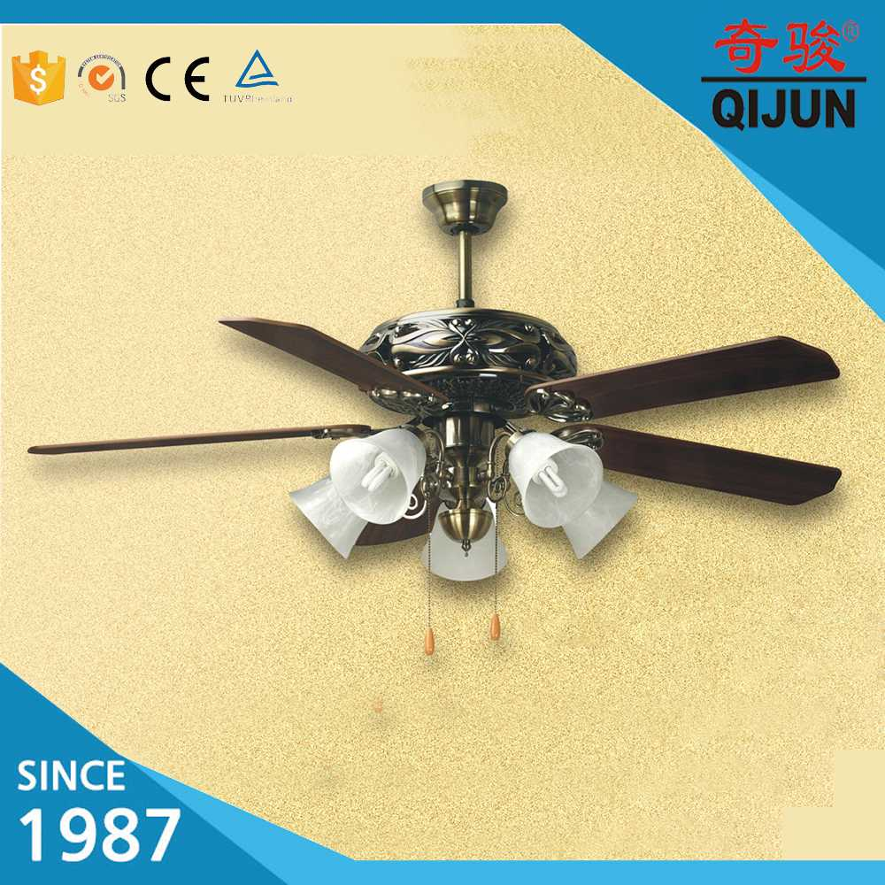 Ceiling Fan Light Kit, Ceiling Fan Light Kit Suppliers and ...