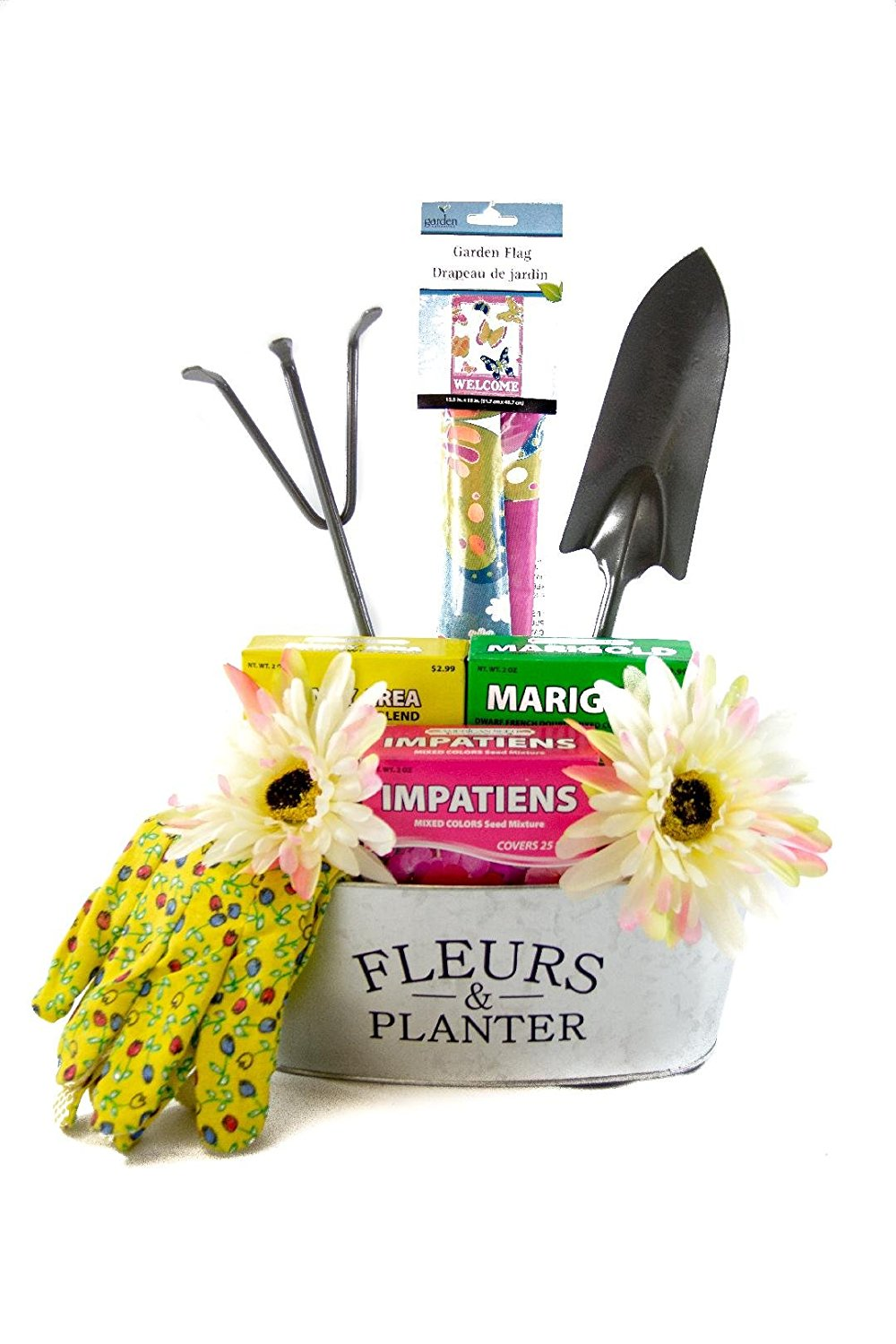 Cheap Gift Baskets Gardening Find Gift Baskets Gardening