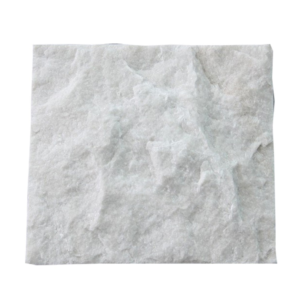 pure white marble texture. Contemporary Texture China Pure White Marble Tiles Tiles Manufacturers  And Suppliers On Alibabacom For Texture