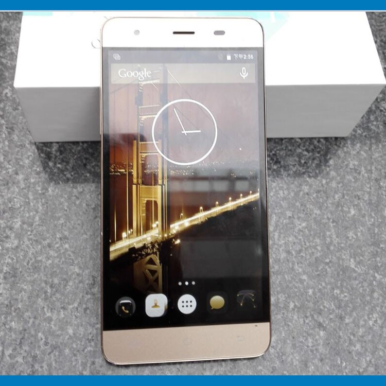 New arrival products! 2015 original latest 4g phones android smartphone oem odm 4G LTE Smartphone