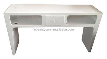 Lne table ongles manucure bureau pour personne buy grande